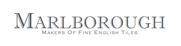 Marlborough-Logo